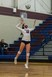 Ava Beard Women's Volleyball Recruiting Profile