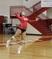 Annabella Pandelli Women's Volleyball Recruiting Profile