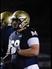 Hayden Woodruff Football Recruiting Profile