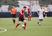 Daniel Kim Men's Soccer Recruiting Profile