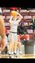 Jacob Morris Men's Basketball Recruiting Profile
