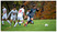 Jack Kidney Men's Soccer Recruiting Profile