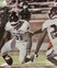 Isaiah Henderson Football Recruiting Profile