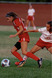 Emma Adams Women's Soccer Recruiting Profile