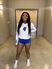Kennedi Wyrick Women's Volleyball Recruiting Profile
