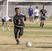 Aidan Martin Men's Soccer Recruiting Profile