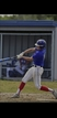Jacob Thomas Baseball Recruiting Profile