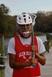 Caleb Smith Men's Lacrosse Recruiting Profile