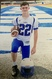 Carson Griffin Football Recruiting Profile