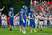 Ben Gilliland Football Recruiting Profile