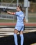 Makenna Yarrow Women's Soccer Recruiting Profile