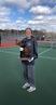 Abigail Baczewski Women's Track Recruiting Profile