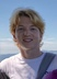 Nick Oursler Men's Rowing Recruiting Profile