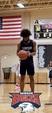 Bryce Ware Men's Basketball Recruiting Profile