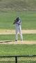 Kodie LeGrand Baseball Recruiting Profile
