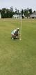 Nikolas Dabdoub Men's Golf Recruiting Profile
