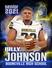 Billy Johnson Football Recruiting Profile