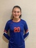 Jessica Newberg Women's Volleyball Recruiting Profile