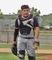Jc Rodriguez Baseball Recruiting Profile
