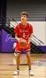 Gunner Kovach Men's Basketball Recruiting Profile