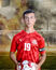 Brayten Sedor Men's Soccer Recruiting Profile