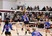 Massey Holle Women's Volleyball Recruiting Profile