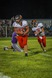 Coltin Myers Football Recruiting Profile