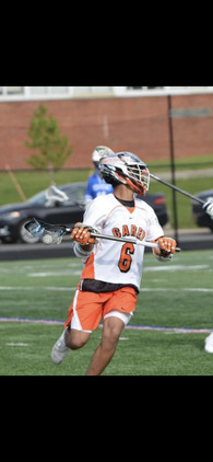 Kyle Lewis's Men's Lacrosse Recruiting Profile