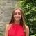 Eleanor (Elle) Teglia Women's Golf Recruiting Profile