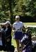 Elizabeth Atchley Women's Golf Recruiting Profile