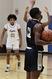 Casey Robinson Men's Basketball Recruiting Profile