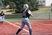 Brynn Short Softball Recruiting Profile