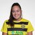 Rachel Mamula Women's Soccer Recruiting Profile