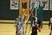 Laila Thomas Women's Volleyball Recruiting Profile
