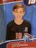Joseph (JJ) Brennan Men's Soccer Recruiting Profile