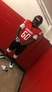 Michael Worlds jr Football Recruiting Profile