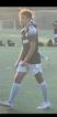 John Simmons Men's Soccer Recruiting Profile