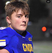 Gregg Iser Football Recruiting Profile