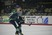 Caleb Huffman Men's Ice Hockey Recruiting Profile