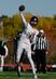 Matthew Dean Football Recruiting Profile