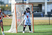 Mackenzie Creagh Women's Lacrosse Recruiting Profile