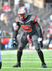 Ayomide Akinrinmade Football Recruiting Profile