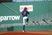 Andrew Konieczny Baseball Recruiting Profile