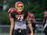 Christopher Aquino Football Recruiting Profile
