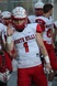 Max Sharp Football Recruiting Profile