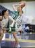 Teely Manor Women's Basketball Recruiting Profile