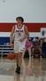 Easton Reagan Men's Basketball Recruiting Profile