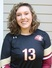 Ramsey Chambers Women's Volleyball Recruiting Profile