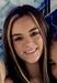 Paytin Mooney Women's Volleyball Recruiting Profile