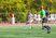 Garrett Gantz Men's Soccer Recruiting Profile